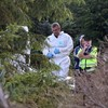 Post-mortem on skeletal remains to take place today