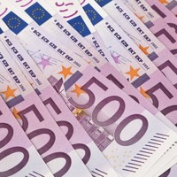 Poll: Do you think Ireland's corporate tax rate should be retained?