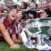 Galway double their pleasure with All-Ireland Camogie glory