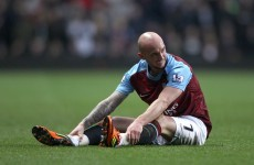 Opinion: Why Stephen Ireland deserves sympathy rather than scorn