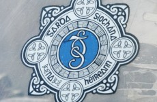 Concern over use of garda logo in online fraud