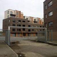 Hogan wants proposed resolution to Priory Hall debacle within three weeks