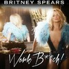 What can we learn from Britney's new single?