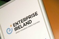 Enterprise Ireland to open offices in Texas and Istanbul
