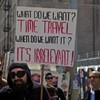 The 11 funniest protest signs ever