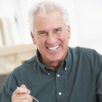 How lifestyle changes can reverse ageing