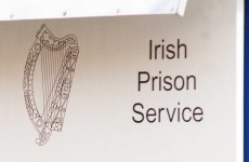 Prison officer recovering from cancer awarded €80,000 in employment tribunal case