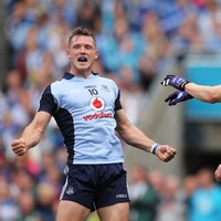 All-Ireland SFC 2013: Dublin's route to the final