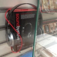 Are these the best fake Beats by Dre around?
