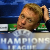Moyes wants video to clamp down on diving