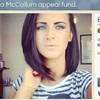 Michaella McCollum Connolly 'could plead guilty'