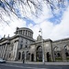 High Court case on whether direct provision is unconstitutional may take 2 weeks
