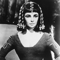 Liz Taylor reported dead at 79