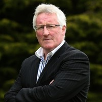 Spillane, Deenihan, Eddie: the first 16 names for UL's Sports Hall of Fame