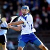 Former Waterford hurling stars to help select next county senior boss