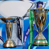 ERC invites everyone back to Dublin to sort out Heineken Cup mess