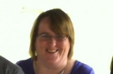 Remains in Dublin Mountains are those of missing Elaine O'Hara