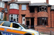 Man charged with Leicester murder