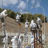 Weather will determine if Fukushima radiation reaches Ireland