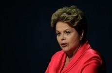Brazil president to postpone US state visit over NSA spy row