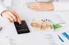 Turns out there are savings of up to €362 to be had in the home insurance market