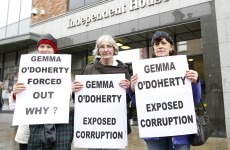 "NUJ: Irish Independent journalist's compulsory redundancy is ""unfair and unjust"""