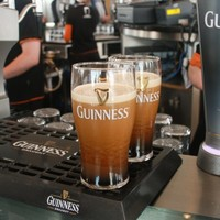 VIDEOS: Learn how to order a pint using Irish Sign Language