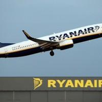 Drunken Scots force diversion of Ibiza-bound Ryanair flight