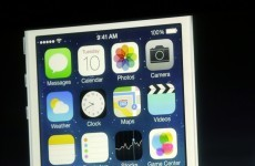 Upgrade to iOS7 without messing up your iPhone