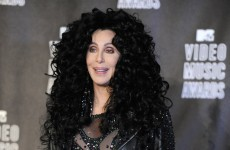 The Dredge: Cher rips Miley Cyrus a new one