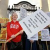 Labour Court ends system of zero-hour contracts for home helps