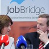 You can now do up to three - instead of two - JobBridge internships