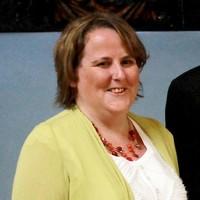 Elaine O'Hara: 120 statements taken, 1600 hours of CCTV footage seized