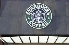 Starbucks ads to tell customers: Guns not welcome here