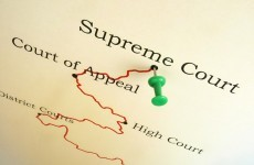 Direct Democracy Ireland appeal for a no vote in Court of Appeal referendum