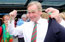 The desperate fan's guide to landing an All-Ireland final ticket