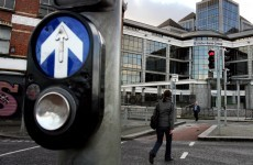 Debunked: Does pressing the pedestrian crossing button more than once make any difference?