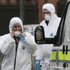 Post-mortem due today on skeleton found in Dublin