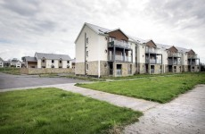 Concern about NAMA handing over properties it can't sell for social housing