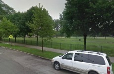 12 people, including 3-year-old, shot in Chicago park
