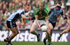 Poll: 1977 or 2013 - which was the best Dublin-Kerry game?