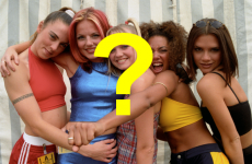 The Dredge: Which Spice Girl did Mel B have a threesome with?
