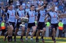 5 Talking Points after Dublin's All-Ireland final win