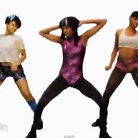 NYC to attempt Guinness world record... for twerking