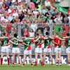 Check out this superb open letter to the Mayo team from a supporter