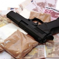 """""""Systematic and co-ordinated"""" response needed to tackle drug debt intimidation - report"""