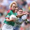 2006 Flashback: McDonald's late magic completes Mayo comeback against the Dubs