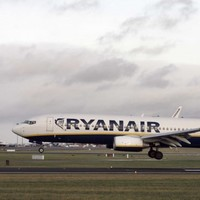 Ryanair promises to refund Dr Sattar for Leicester flight fees