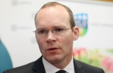 Coveney back in Brussels to discuss CAP reforms (again)