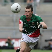 6 talking points about tomorrow's All-Ireland minor football final